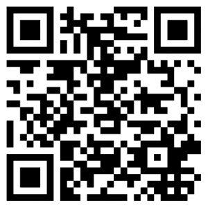 qr-deka-app