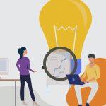 Upstream Marketing: What Great Innovation Needs