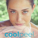 Coolpeel: CO2 Treatments Just Become a lot Cooler